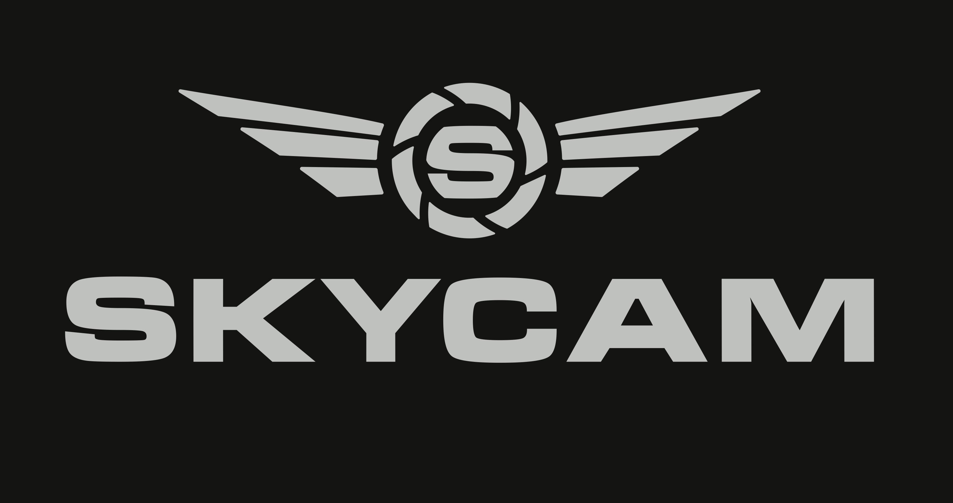 Skycam.ee